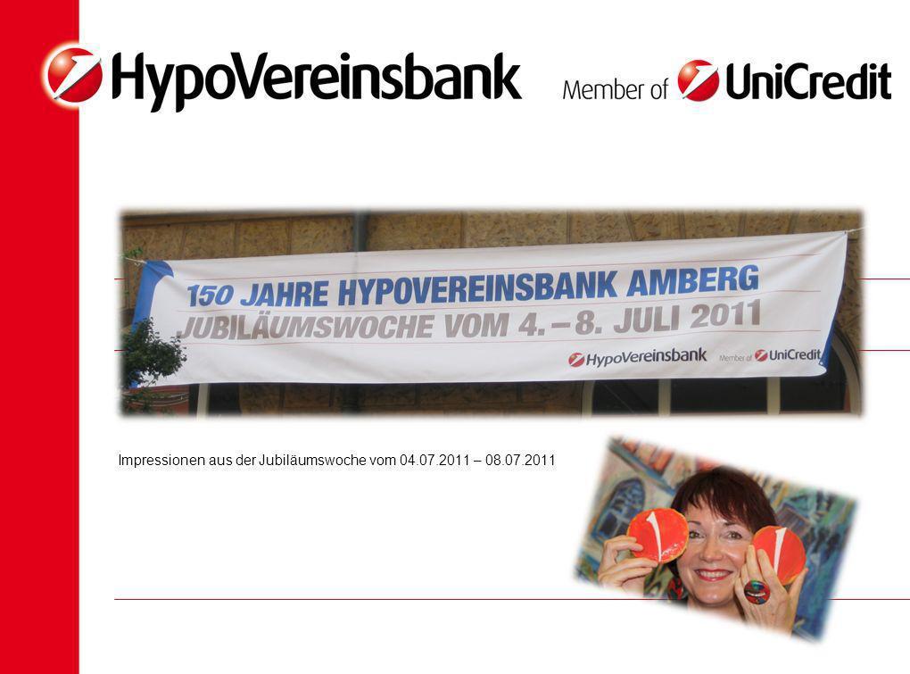 Auftakt 04.07.2011 feierliche Eröffnung der Jubiläumswoche 2 v.l.
