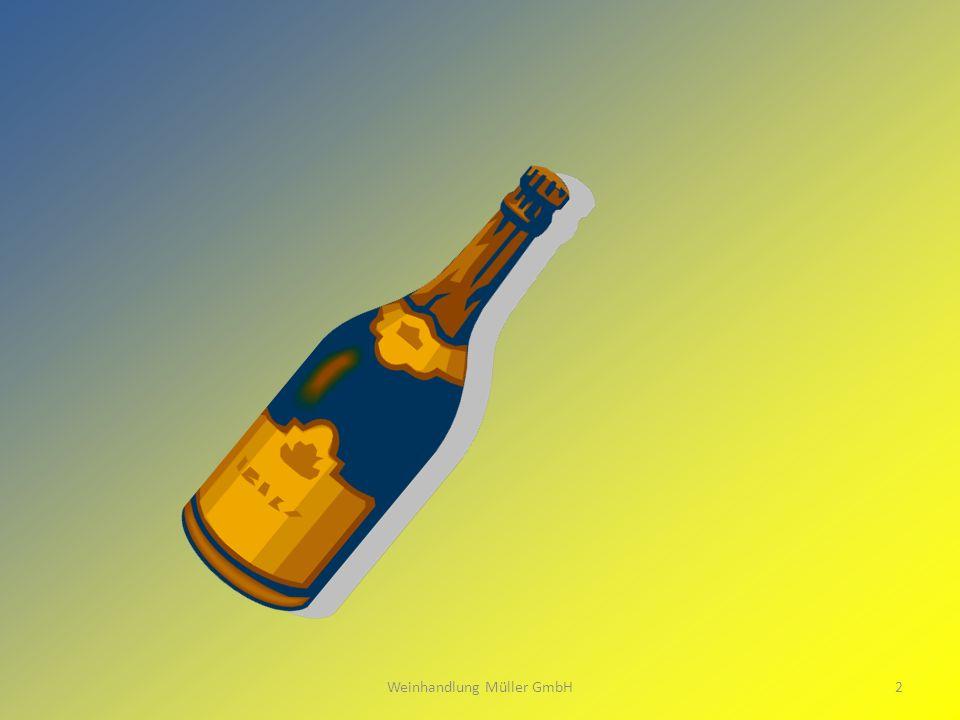 Angebote Angebote – Weine Weißweine Rotweine Sekt – Veranstaltungen Service Service – Lieferung frei Haus Angebote Angebote – Weine Weißweine Rotweine Sekt – Veranstaltungen Service Service – Lieferung frei Haus Weinhandlung Müller GmbH3