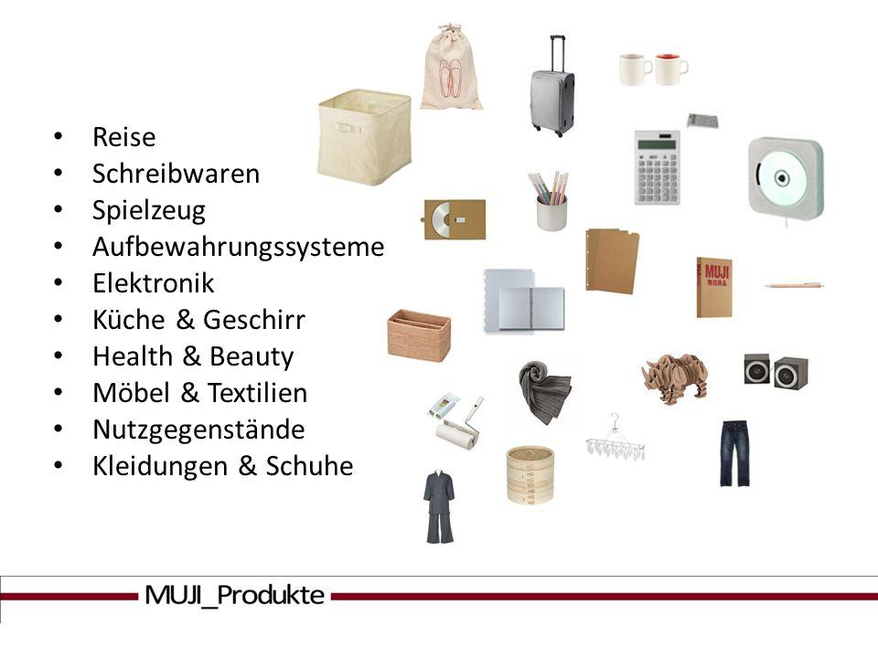 Reise Schreibwaren Spielzeug Aufbewahrungssysteme Elektronik Küche & Geschirr Health & Beauty Möbel & Textilien Nutzgegenstände Kleidungen & Schuhe