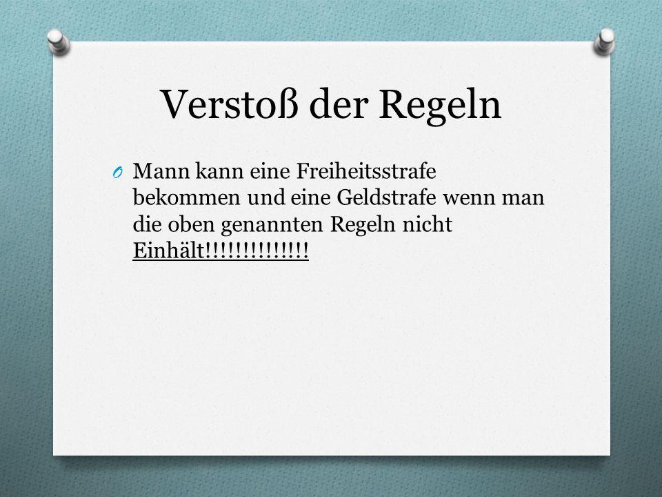 Kennzeichnung O Deutsch Usk O Dvd Fsk (In Austria und Deutschland) O Pegi in Österreich