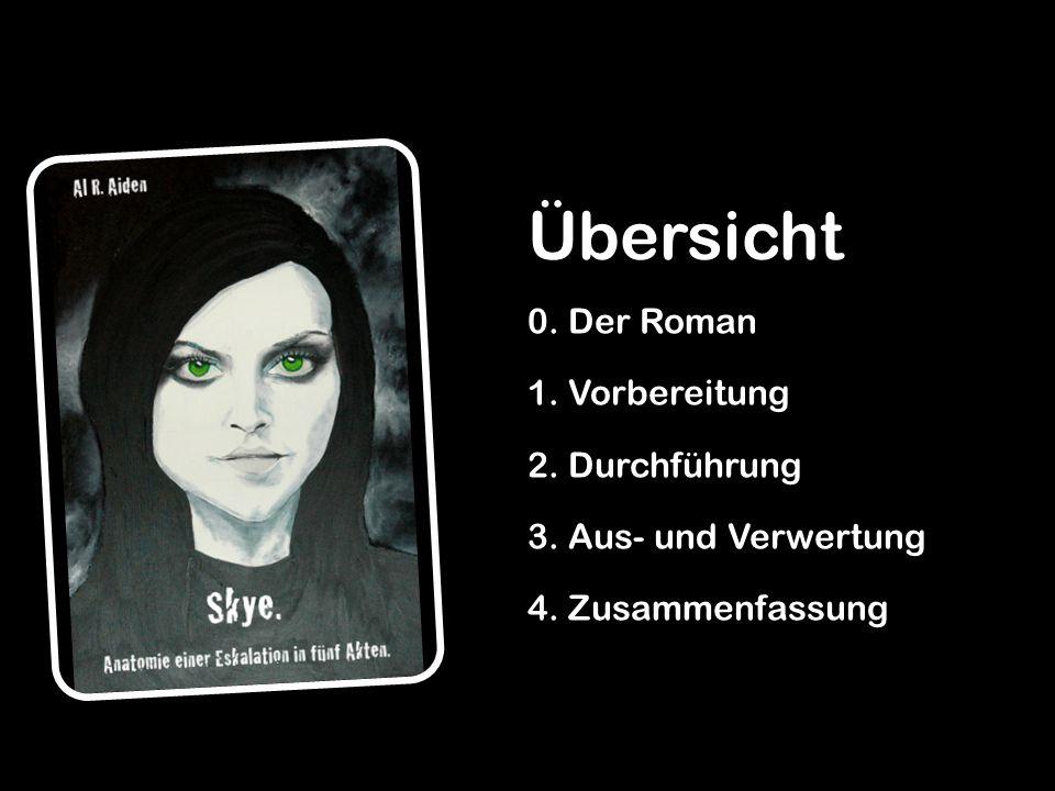 Wann und wie.o 18.1.2011-1.2.2011 2 Unterrichtswochen inkl.