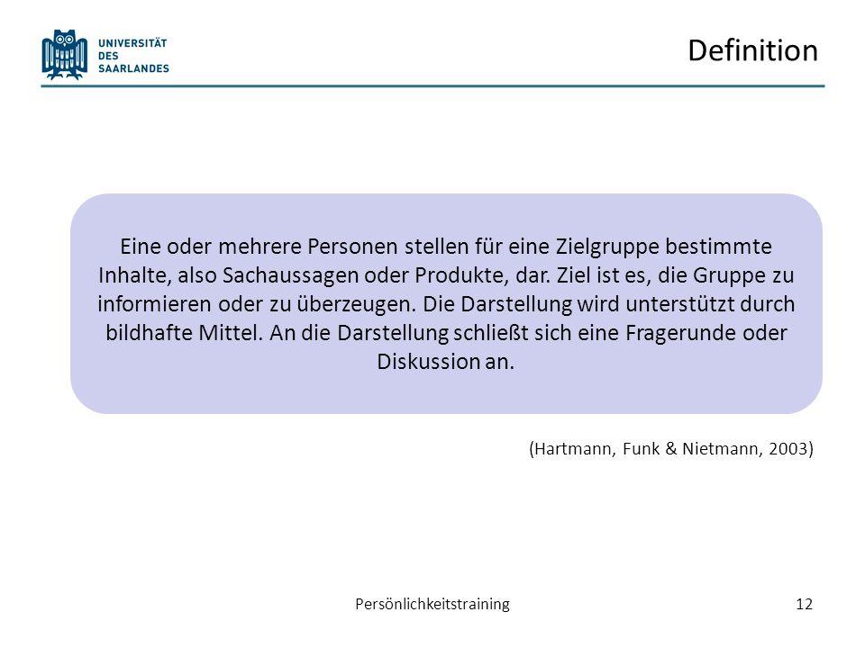 Allgemeines Verschiedenste Anlässe für Präsentationen Z.B.