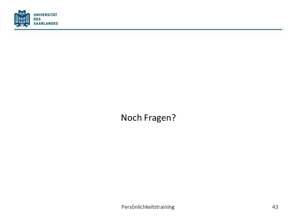 Literatur Frindte, W.(2001). Einführung in die Kommunikationspsychologie.
