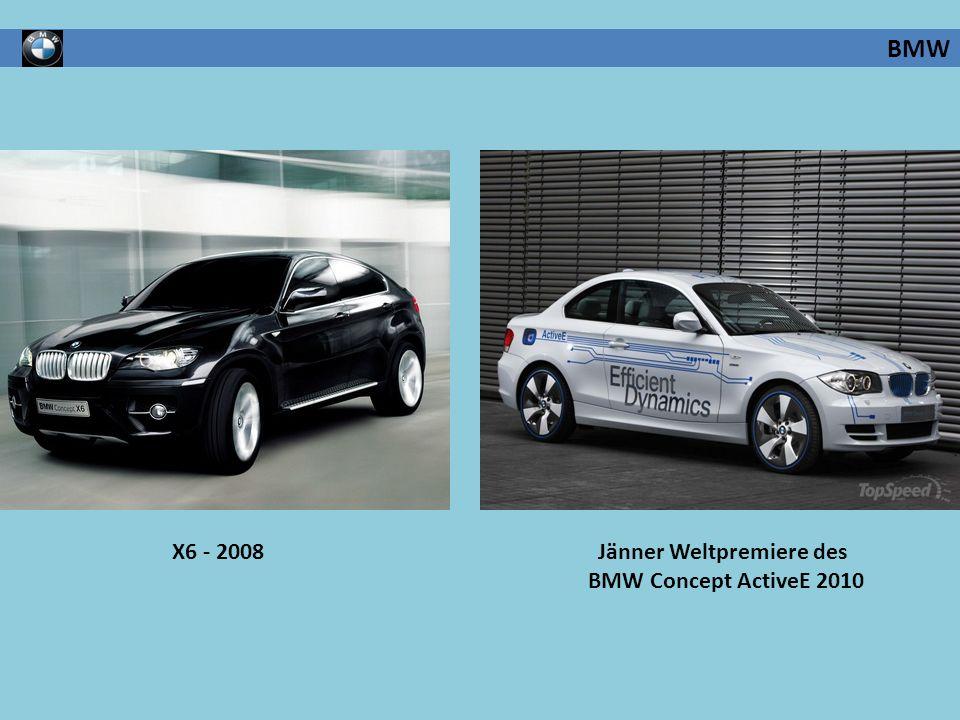 BMW http://www.bmw.de/de/de/index.html