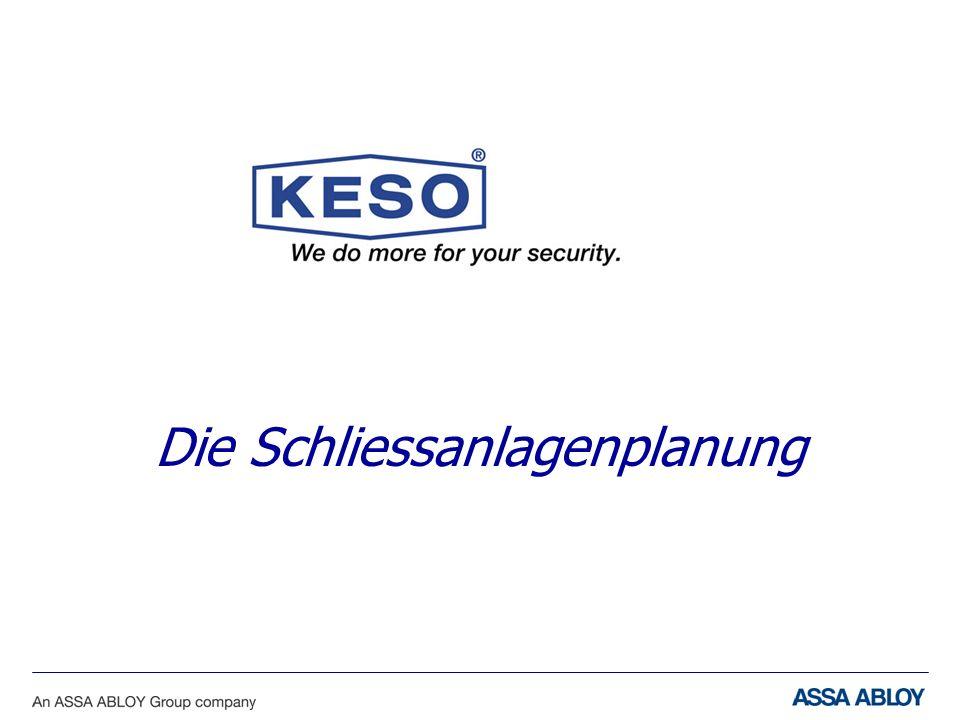 VerkaufFiBuIT Schlüssel: 110/1120/1130/1 110/1120/1130/1 110/1120/1130/1 Reinigung 100 SSS SSS