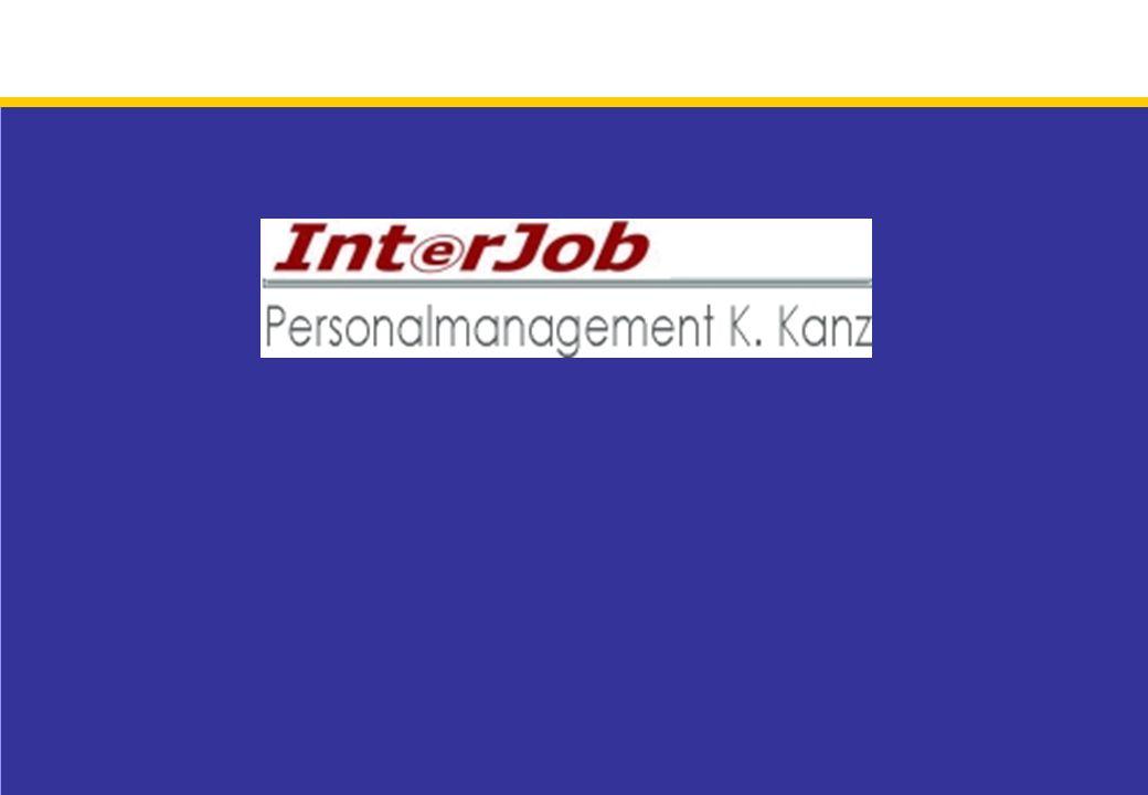 Handlungskompetenz –Schlüsselqualifikation Die Anforderungen des Arbeitsmarkts haben sich im Laufe der vergangenen Jahren deutlich verändert.