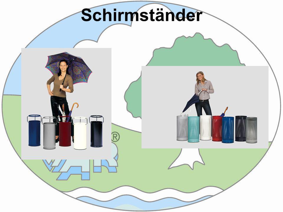 Schirmständer