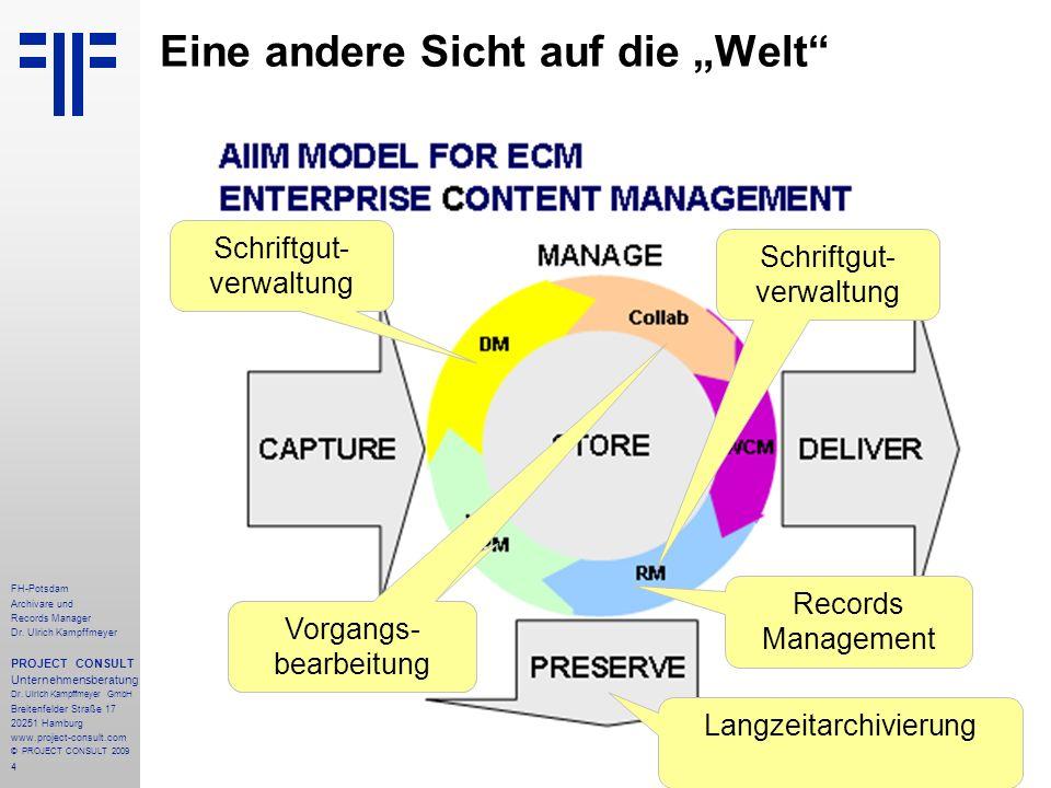 25 FH-Potsdam Archivare und Records Manager Dr.