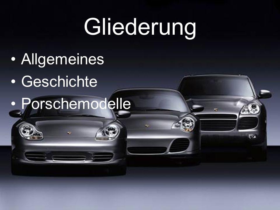 Allgemeines Das Wappen Designer: Erwin Komenda Entwickelt: 1953 Eingesetzt: 1957
