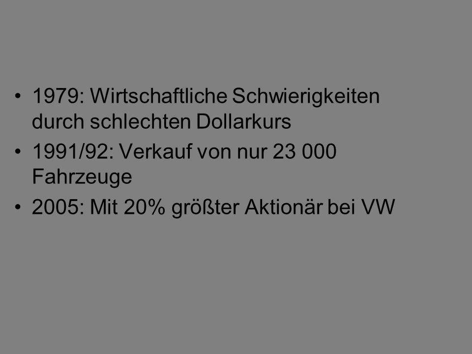 Zentren Cottbus Eberswalde