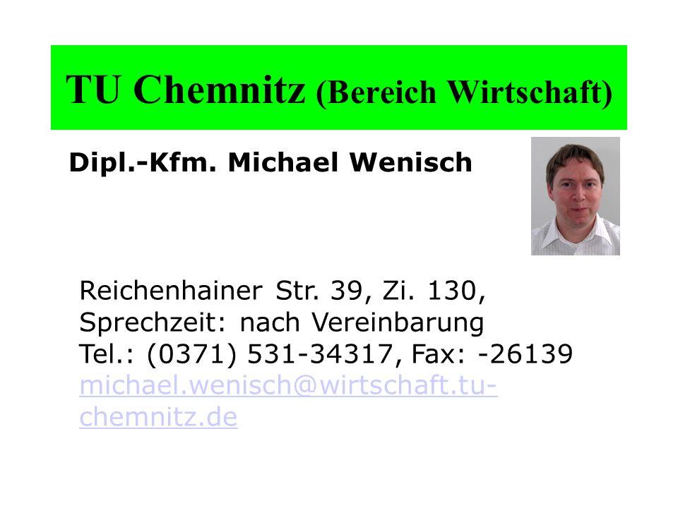 Service Point Direktvertrieb und Network Marketing Frank Niehardt Tel.: 030 31510-412 Fax: 030 31510-105 nie@berlin.ihk.de nie@berlin.ihk.de