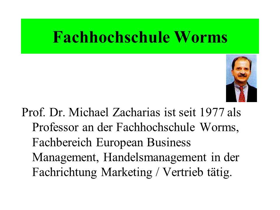 TU Chemnitz (Bereich Wirtschaft) Dipl.-Kfm. Michael Wenisch Reichenhainer Str. 39, Zi. 130, Sprechzeit: nach Vereinbarung Tel.: (0371) 531-34317, Fax: