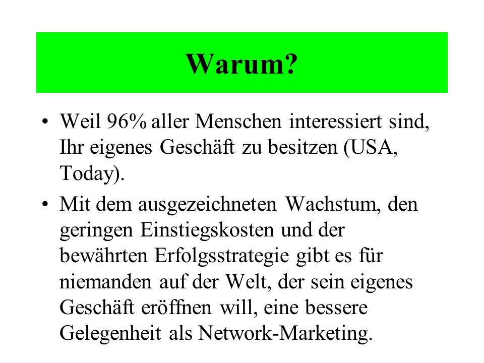 Onlinemarketing und Telesales für KMU – KFW 17.04.2007 in Berlin 14.45 Uhr Der Kunde ist nur einen Mausklick entfernt: Die wichtigsten Schritte für Ku