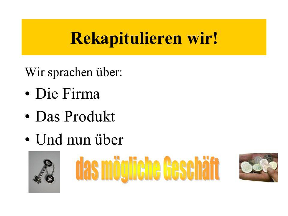 En101 in der Schweiz (1) http://www.vitaminc.en101.ch/willkommen.htm Mit diesem Bildungsbonusprogramm möchten die Schweizer zusätzlich noch einen weit