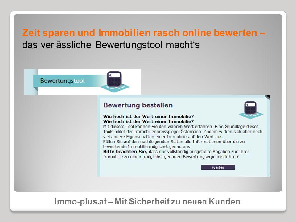 Mengenvorteile nützen – Verkaufstafeln und Banner direkt auf der Homepage bestellen.