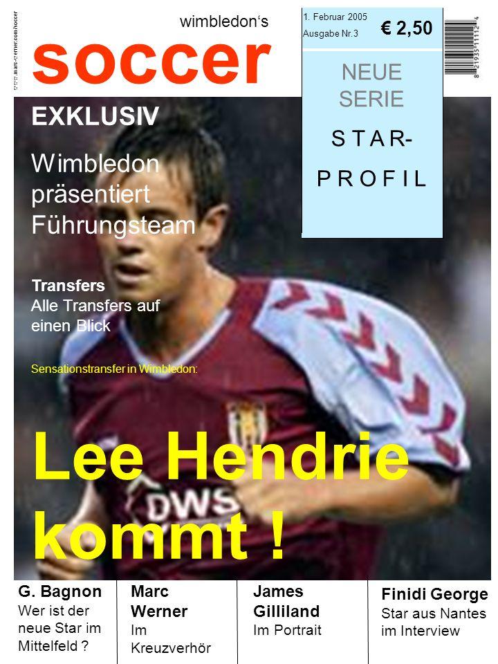 soccer wimbledons www.marc-werner.com/soccer 1.