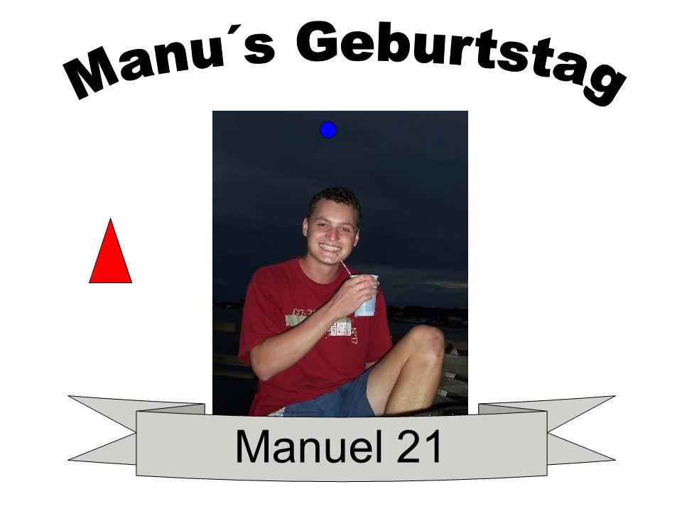 Manuel 21