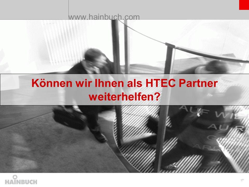 18 Ihr Kontakt zu HAINBUCH DeutschlandHAINBUCH GmbH Tel.+49 [0]7144.907-0 E-Mail: Verkauf@hainbuch.de Erdmannhäuserstraße 57Fax +49[0]714418826Internet: www.hainbuch.com 71672 Marbach BelgienBIS Technics bvba/sprl Tel.