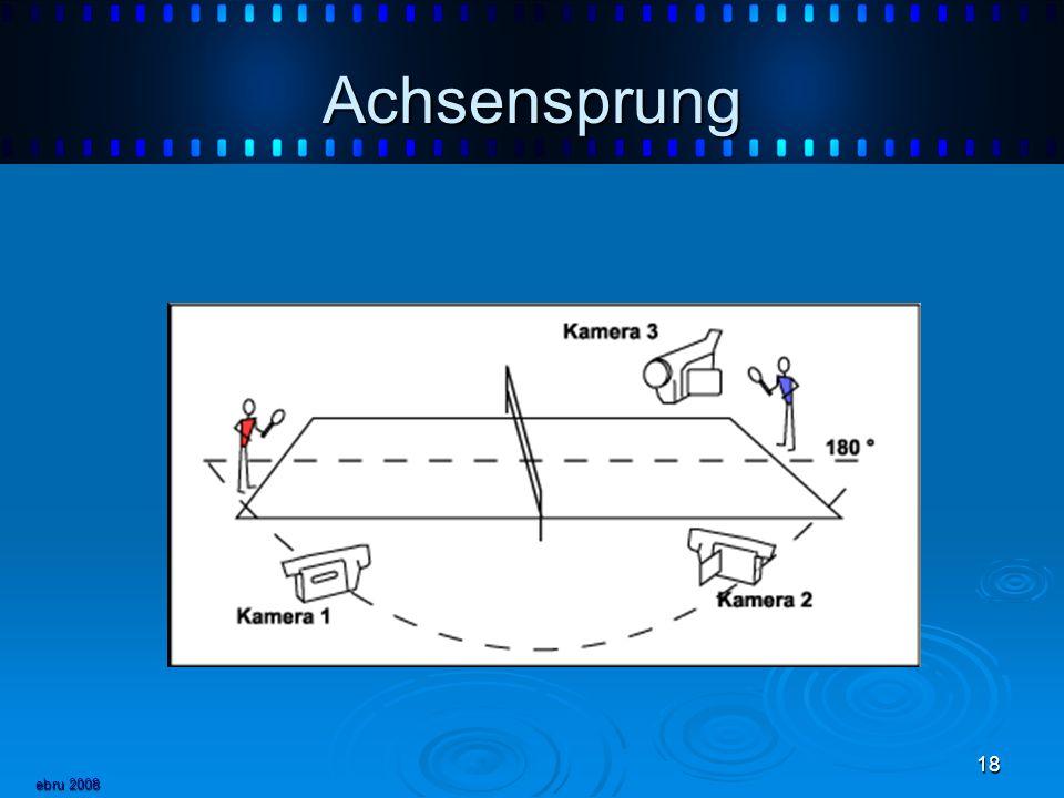 ebru 2008 18 Achsensprung