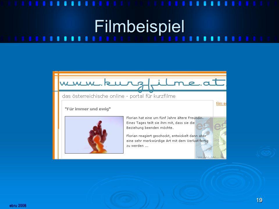 ebru 2008 19 Filmbeispiel