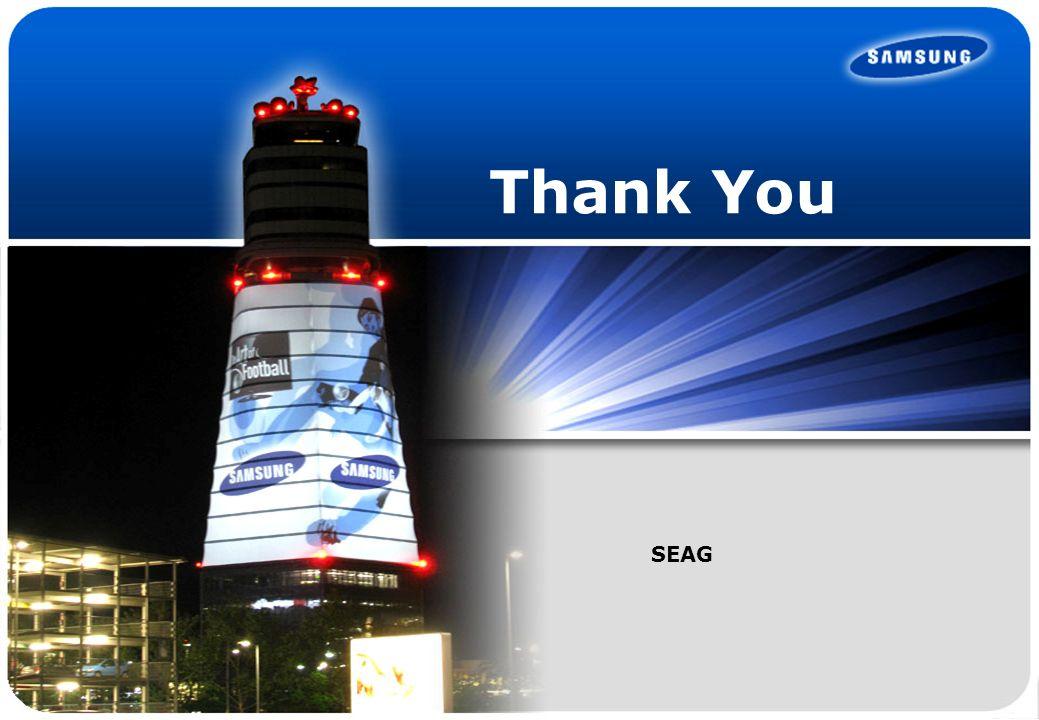 7 SEAG Thank You