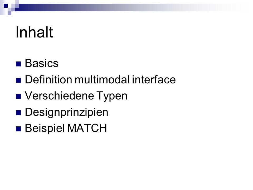 Video: BBCI - Berlin Brain- Computer Interface Quelle: Fraunhofer Institut Rechnerarchitektur und Softwaretechnik (FIRST), http://www.youtube.com/watch?v=yhR076duc8M