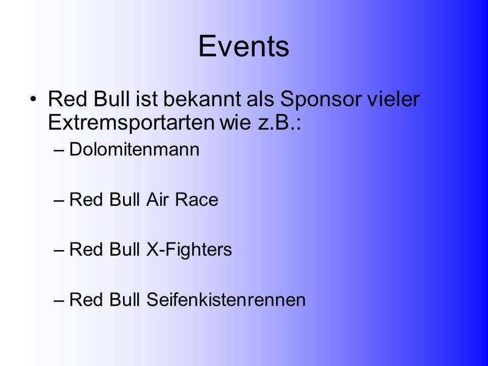 Video Seifenkistenrennen http://www.redbull.at/#page=ArticlePage.1 151651848966- 363238528.default.media.video.0http://www.redbull.at/#page=ArticlePage.1 151651848966- 363238528.default.media.video.0