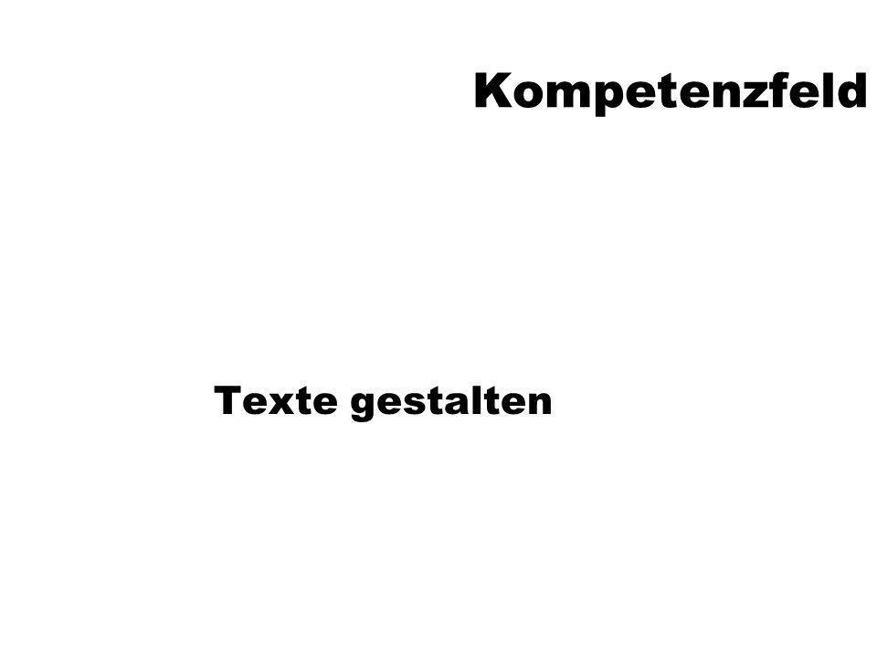 2005-04-25MS Office - © 1997-2005 Ing. Gerold Hämmerle Folie 8 Was Sie einfügen können Texte (auch aus MS Word) Tabellen (auch aus Excel) Grafiken Cli