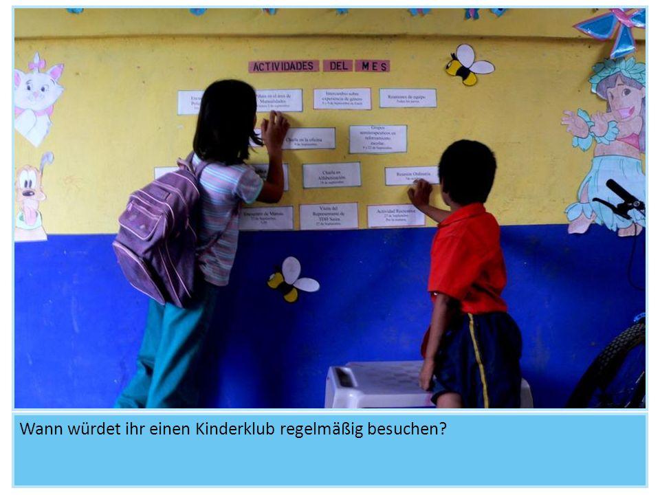 Tuktan Sirpi spricht nicht nur Kinder an, sondern lädt immer wieder Eltern in das Kinderzentrum ein.