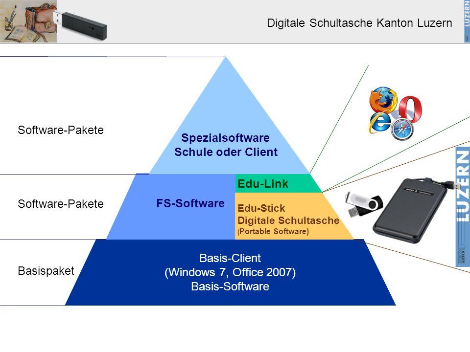 Digitale Schultasche Kanton Luzern Tipps die ganze Digitale Schultasche auf den Heimcomputer übertragen.