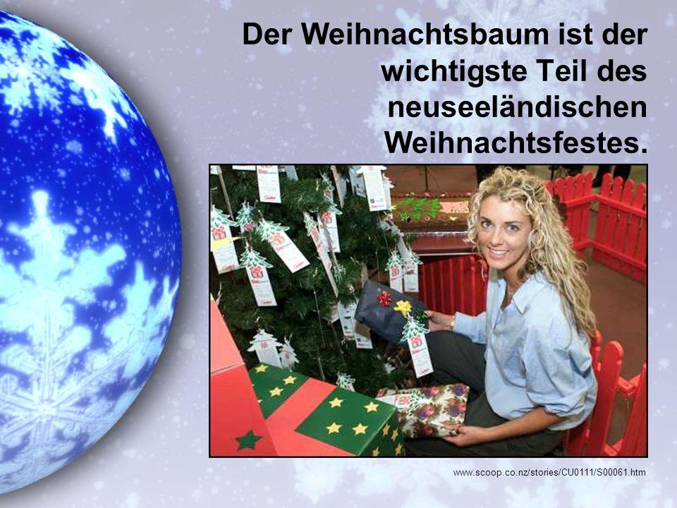 Basteln gehört zur Weihnachtsvorbereitung. www.dlrg.de/.../index.php?doc=rblick05