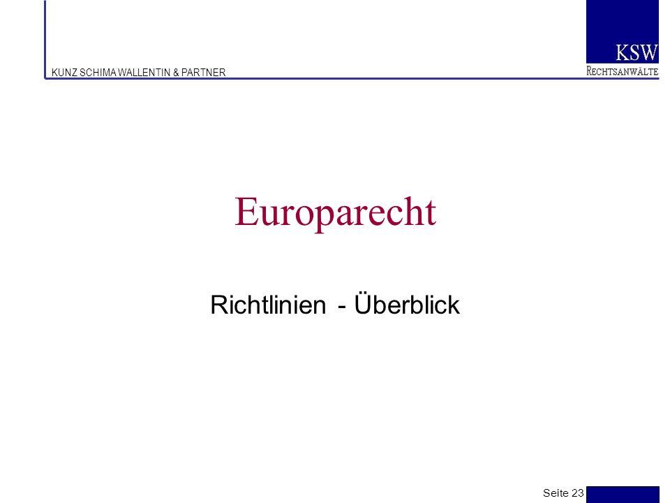 KUNZ SCHIMA WALLENTIN & PARTNER Rechtsprechung (Deutschland) Vergütungspflicht für CD-Brenner, LG Stuttgart Teil-Urteil *) vom 19.06.2001, 17 O 519/00