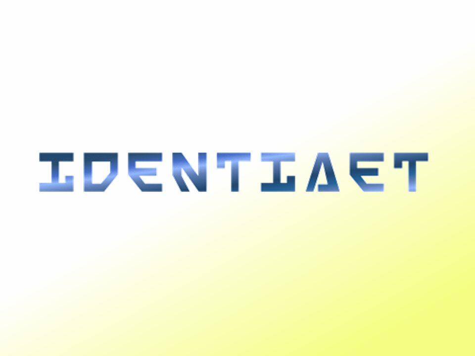 6 Identität Reale Identität –Identität des Spielers –Unabhängig von Identität innerhalb von Domänen Virtuelle Identität –Figur im Spiel –Meist vom Spieler geformt –auch Rolle innerhalb einer semiotic domain
