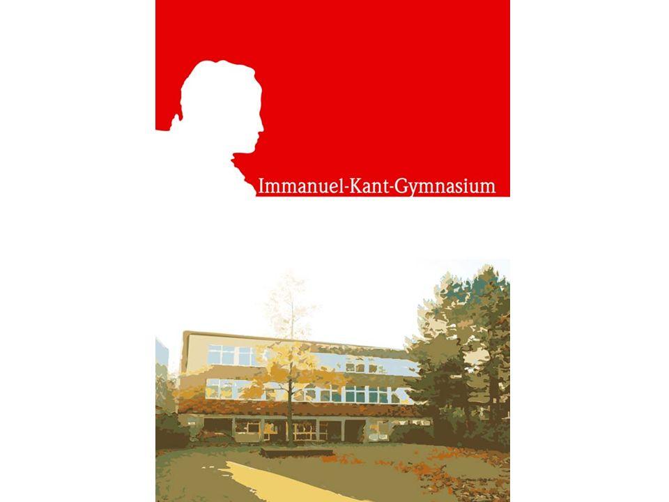 AG Jugend forscht / Schüler experimentieren (Gunzer, Korb) : Enrichment und Mastery-Orientierung: -Finde, wo du meisterlich bist.
