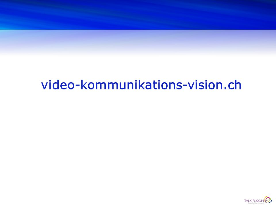video-kommunikations-vision.ch