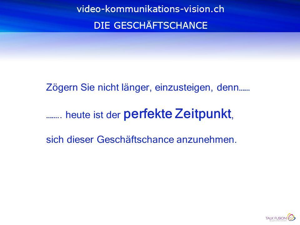 Vorlagen und Fotobibliothek 3 benutzerdefinierte E-Mail-Vorlagen 1 benutzerdefinierte Video-Newsletter- Vorlage Bis zu 15 Video-E-Mail-Konten 20-Minut