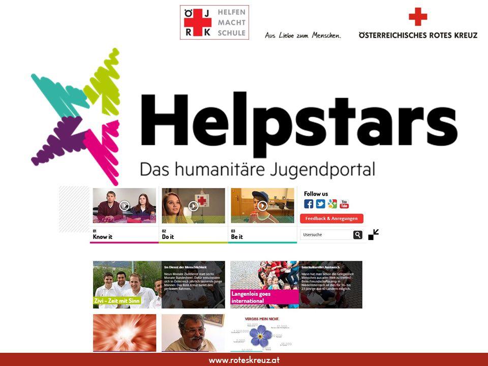 www.roteskreuz.at