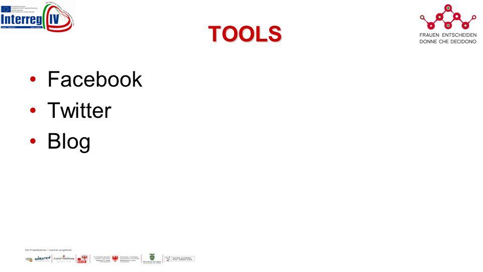 Facebook 950 Millionen NutzerInnen weltweit Aufmerksamkeit Feedback Vernetzung www.facebook.com