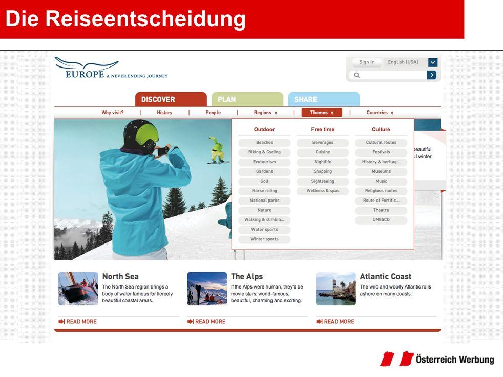 Danke.www.austriatourism.com olaf.nitz@austria.info Dipl.Des.