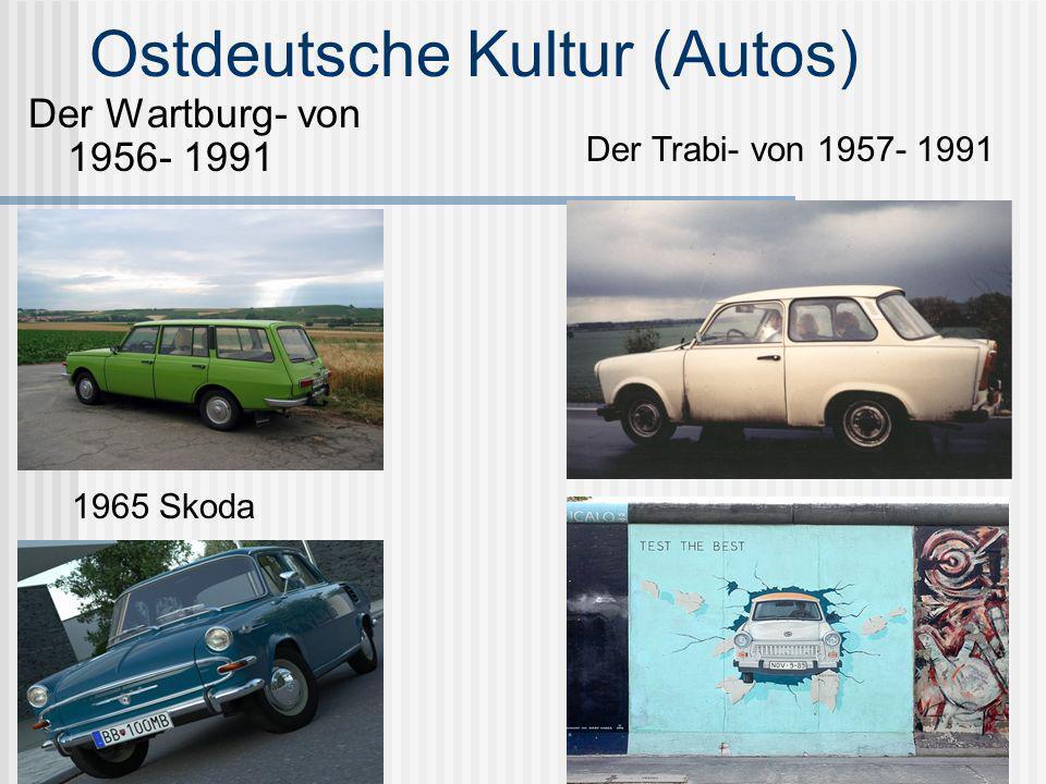 Westdeutsche Kultur (Essen)