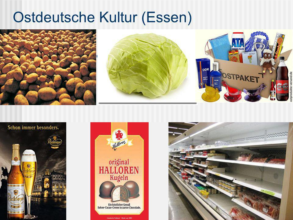 Westdeutsche Kultur (Häuser)