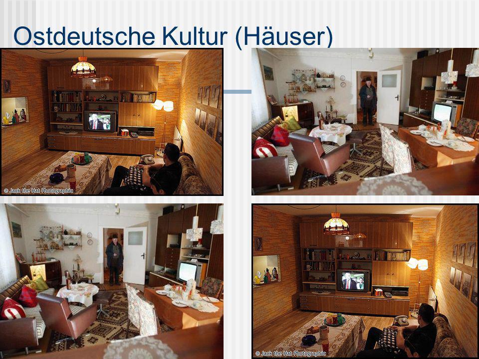Westdeutsche Kultur (Religion)