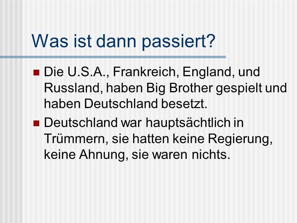 Was ist Sozialismus?-DDR http://www.youtube.com/watch?v=memLPKw7cHo - is an economic system in which the means of production are commonly owned and controlled cooperatively - Wir arbeiten zusammen, wir sind eine Volk, für unsere Volk.