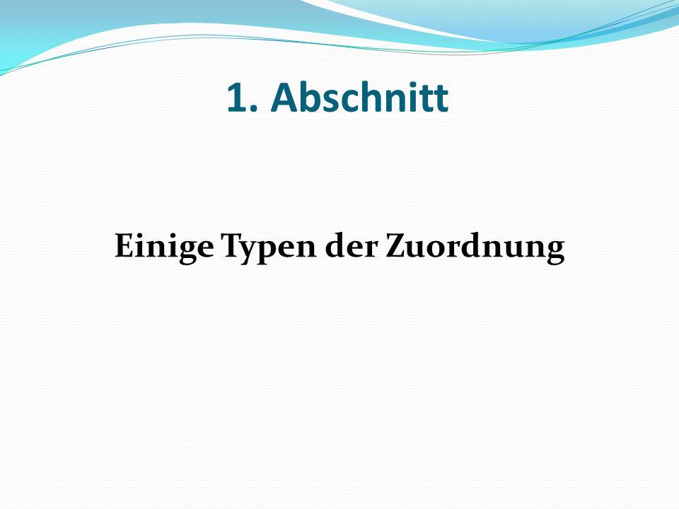 Die Allegorie der ZEIT www.fes.de/.../internet/images/s-schur/zeit.jpgwww.fes.de/.../internet/images/s-schur/zeit.jpg www.realschule.bayern.de/.../bilder/uhr_dali.jpg Ilse Schütze-Schur: Die Zeit (um 1921) Salvatore Dali: Persistence of Time (1931) Originalholzschnitt (40,5 cm x 36,5 cm) (Ausschnitt)