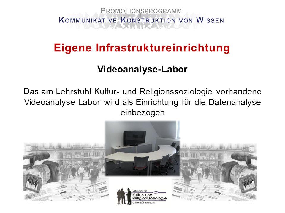 4. Nationale und Internationale Kooperationen Forschungsverbund Migration und Wissen