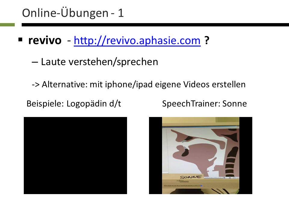 ONLINE INHALTE Deutsch Als Fremdsprache -aufgaben-schubert-verlag.de -mein-Deutschbuch.de Online-Bildwörterbücher – Pons Madoo.net iPad-Übung – Uhrzei