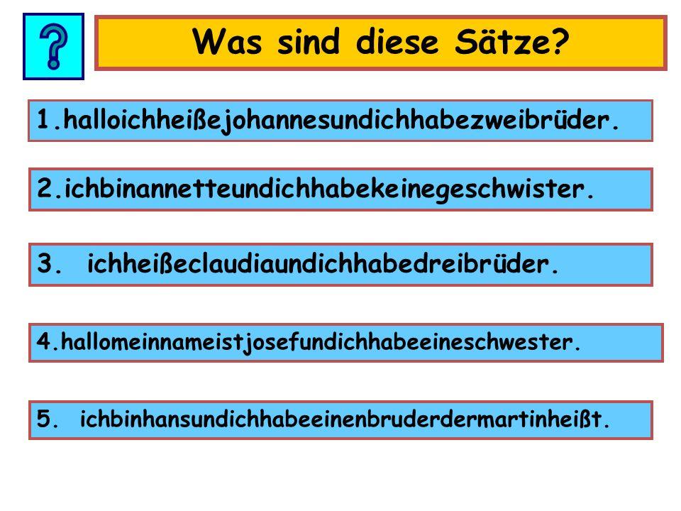 Websites to help German Pronunciation http://www.uebersetzung.at/twister/de.htm Learning German generally http://www.bbc.co.uk/languages/german/ German rhymes and songs http://www.kidsweb.de/spiele/finspiel.htm