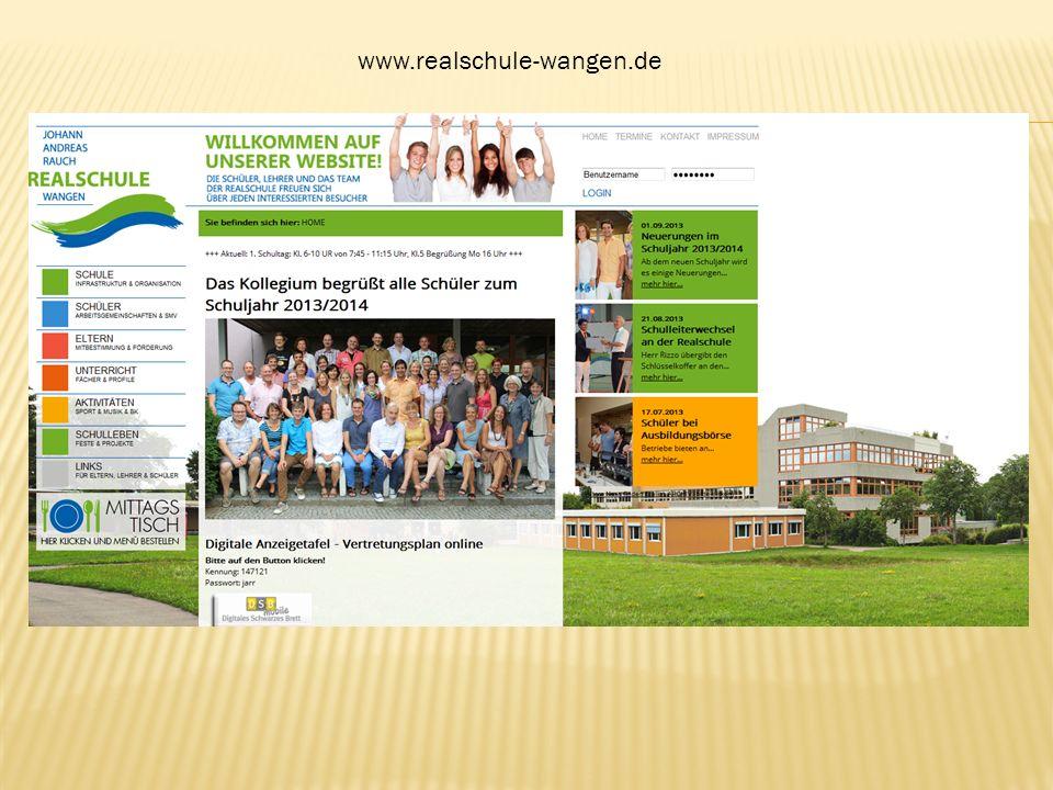 www.realschule-wangen.de