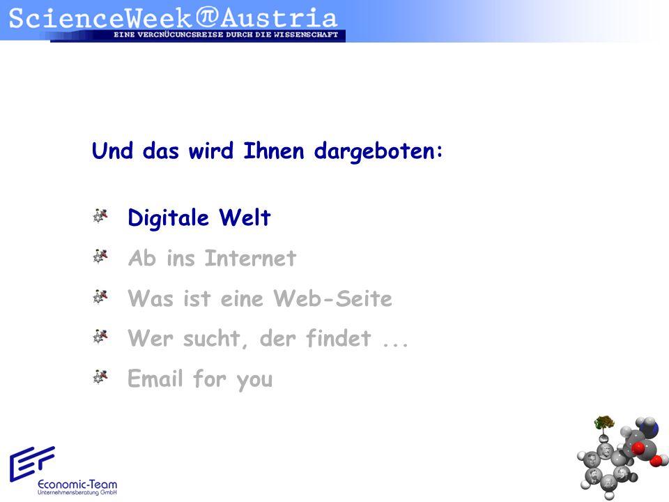 ...weiter gehts... Auf dem Webserver fragen wir nun nach der Startseite von www.bodental.at an.