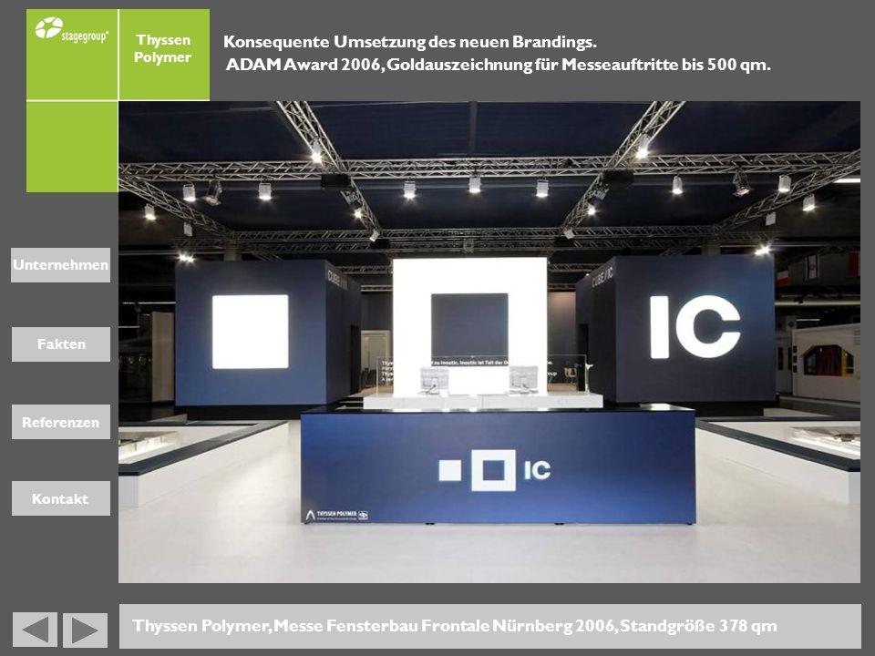 Fakten Unternehmen Referenzen Kontakt Porsche AG Porsche AG, Arena Stuttgart Hauptversammlung 2008 Bühnenbildentwurf